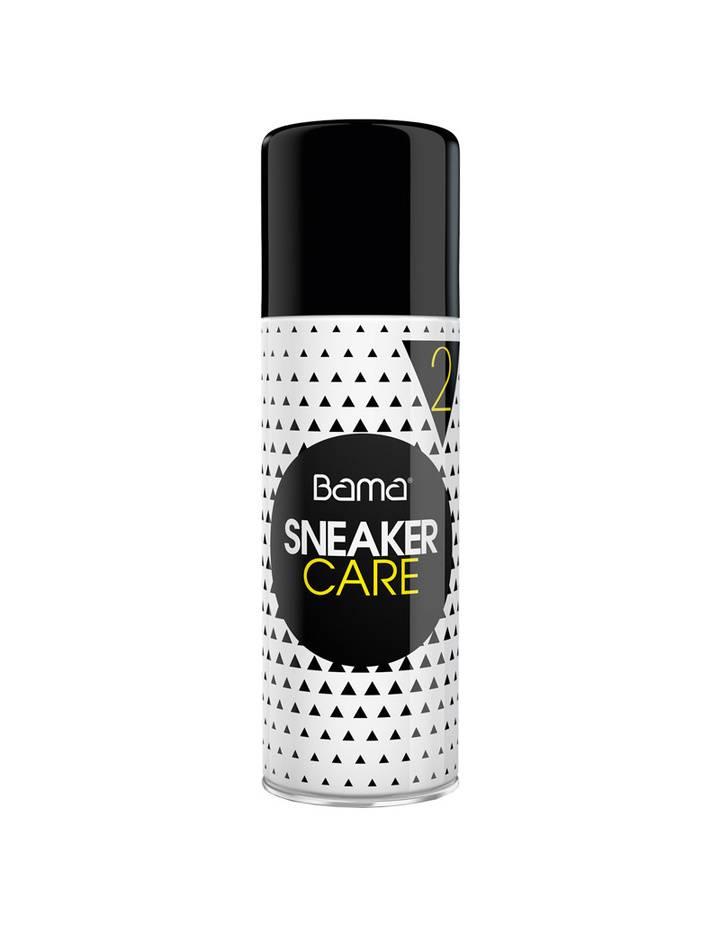 Bama BAMA SNEAKER Clean & Care