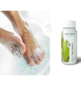 SAICARA SAICARA FOOT BATH Energy - voetenbad