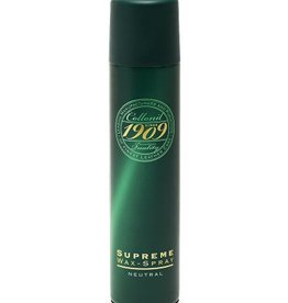 Collonil 1909 Collonil 1909 Supreme Wax Spray