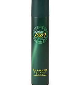 Collonil 1909 Collonil 1909 Supreme Protect Spray