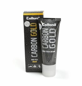 COLLONIL Collonil Carbon Gold