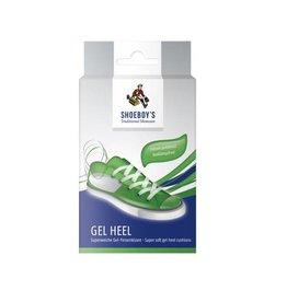SHOEBOY'S Shoeboy's Gel Heel