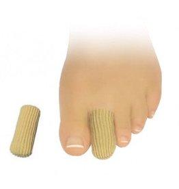 FRESCO - Deramed Footcare Deramed Teenringkap