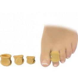Fresco - Deramed Footcare Deramed Teenringkussen gel