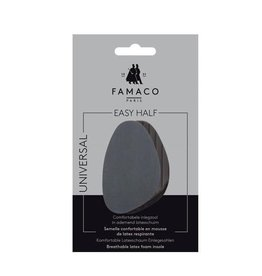 Famaco Famaco Easy Latex Half
