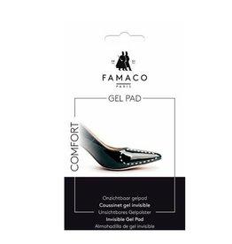 FAMACO Famaco Gel Pad - gelzooltjes