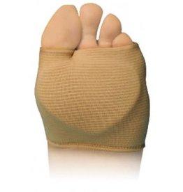 Fresco - Deramed Footcare Fresco elastisch voorvoetkussen - gel
