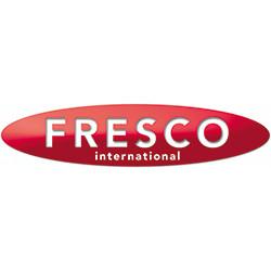 Fresco - Deramed Footcare Fresco Deramed Gelkoker