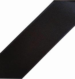 SL Line Satijnen Veters Blauw 100cm