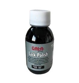 GALA GALA Lack Polish - voor lakleer