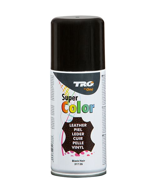 TRG TRG Schoenverf Spray