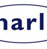 MARLA Marla de Luxe