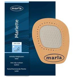 MARLA Marla Marlette