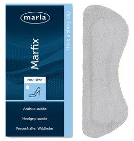 MARLA Marla Marfix antislip - hieltjes