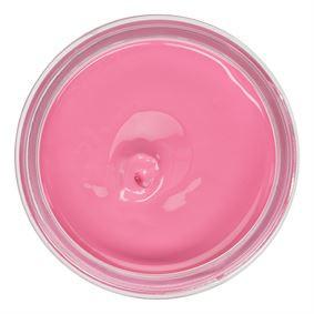 064 pink - Marla Schoencrème
