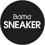 BAMA BAMA Sneaker Clean - reiniger