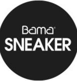 Bama Bama Sneaker Gel Support gelzolen