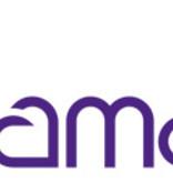 BAMA Bama Witsel Kleurhersteller