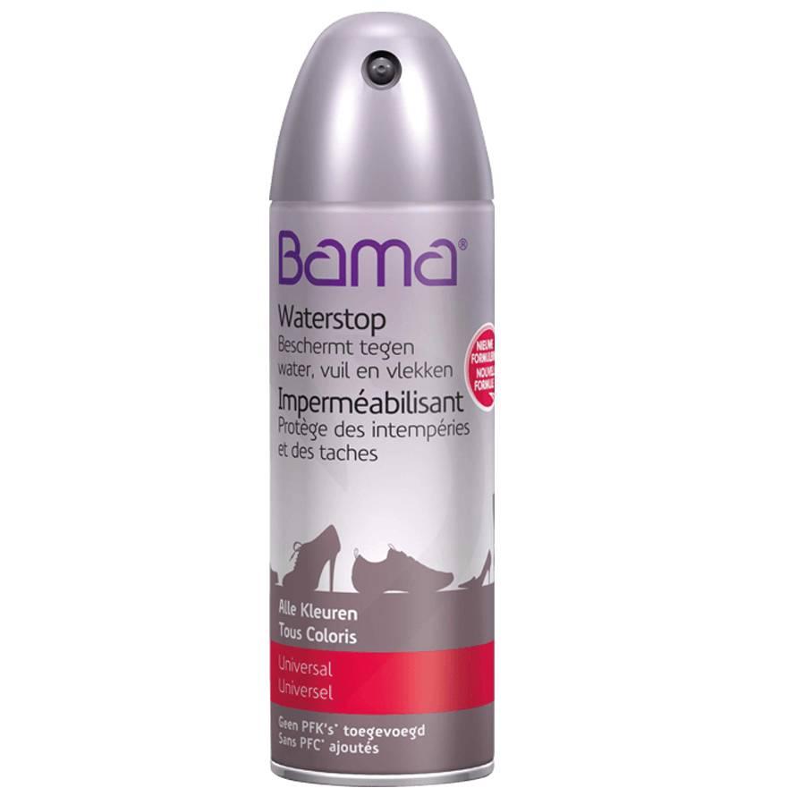 BAMA Bama Waterstop Spray 200ml