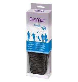 Bama BAMA Deo Active Extra Fresh