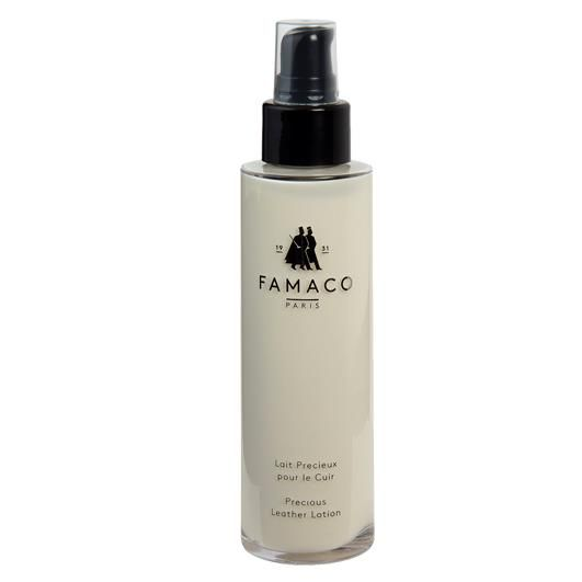 FAMACO Famaco 1931 Precious Leather Lotion
