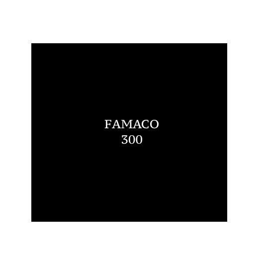 Famaco Famaco 1931 Intense Shine High Gloss