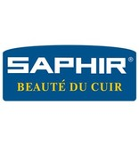 Saphir Crème Surfine Gabardine - schoenpoets