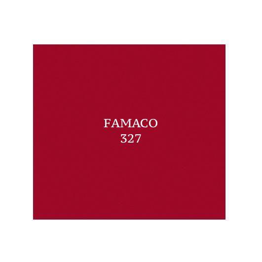 FAMACO Famaco 1931 Sublime Leather Cream