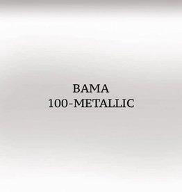 Bama Metallic Gel Schoenpoets 100