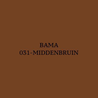 Bama Schoensmeer Middenbruin 032