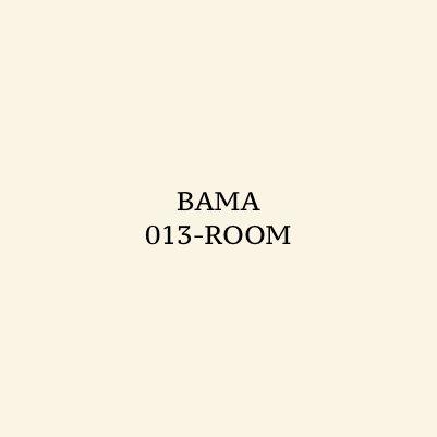 Bama Schoensmeer Room 013