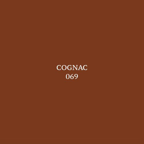 Brush it Cognac Schoenverf 069