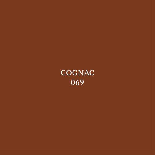Colour Cream Cognac 069