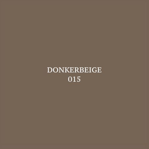 Schoenverf Brush it Donkerbeige 015