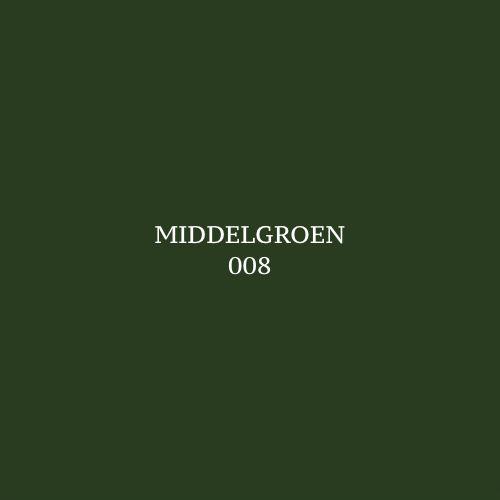 Cathiel Colour Cream Middelgroen