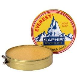 Saphir Saphir Everest - leervet