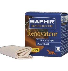 Saphir Saphir Renovateur crème