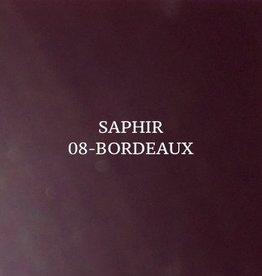 Saphir Teinture Francaise - schoenverf bordeaux