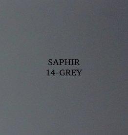 Saphir Teinture Francaise - schoenverf grijs