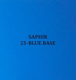 Saphir Teinture Francaise - schoenverf blauw