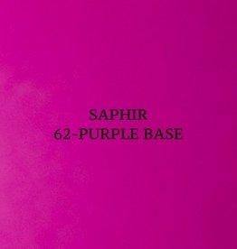 Saphir Teinture Francaise - schoenverf paars