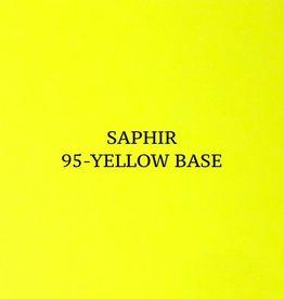 Saphir Teinture Francaise - schoenverf geel