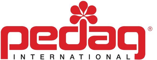 PEDAG Pedag Antistatic Plus - werkschoen steunzolen