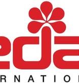 PEDAG Pedag Worker - werkschoen steunzolen