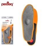 PEDAG Inlegzolen Pedag Sneaker Magic Step steunzolen