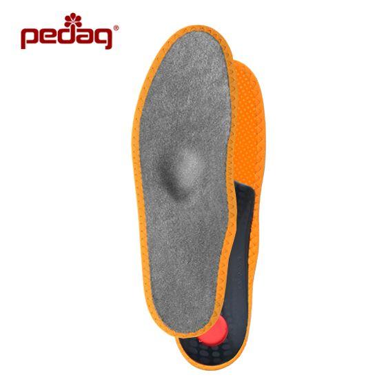 PEDAG Inlegzolen Pedag Sneaker Magic Step