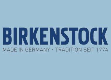 Birkenstock inlegzolen