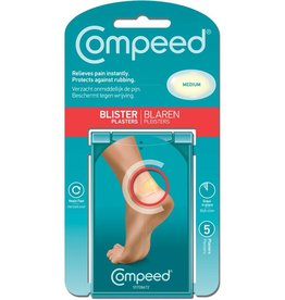 COMPEED Compeed Blarenpleister - medium
