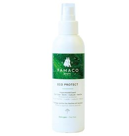 Famaco Famaco Eco protect spray