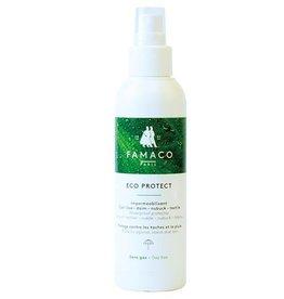 FAMACO Famaco Eco protect